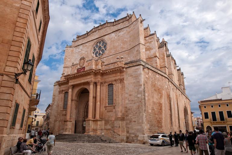 Menorca image 11