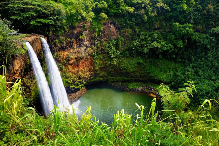 Hawaii image 11