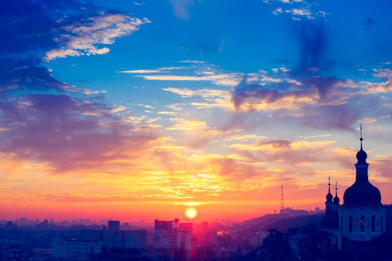 Kiev image 6