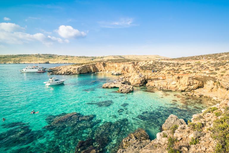 Malta image 3