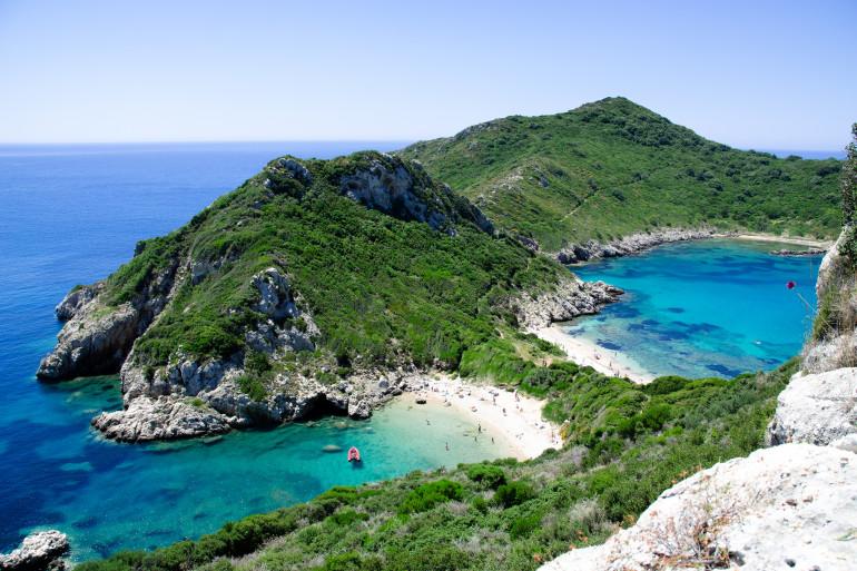 Corfu image 3