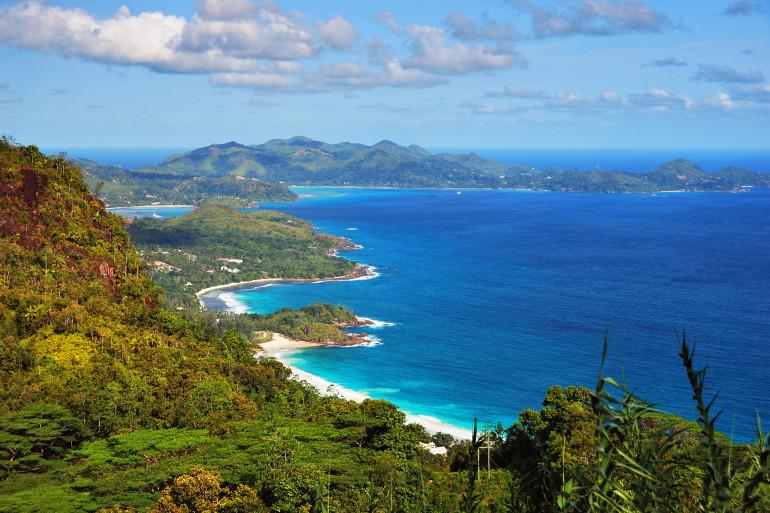 Seychelles image 4