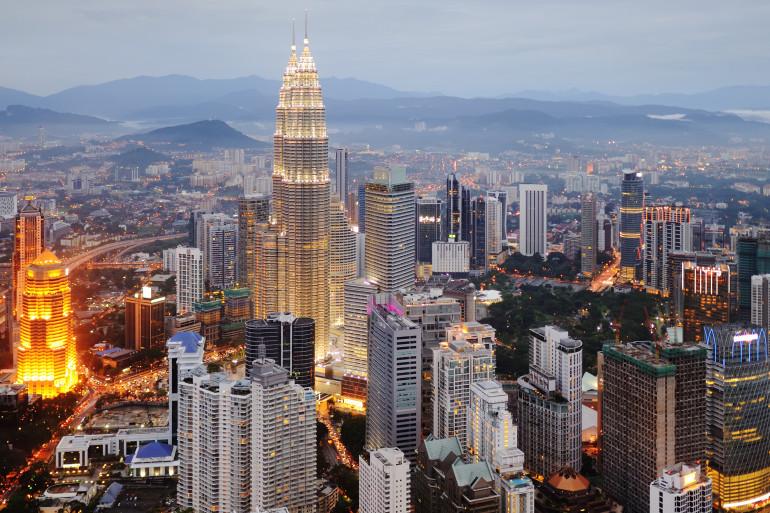 Kuala Lumpur image 5