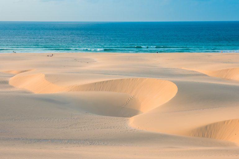 Cape Verde image 12