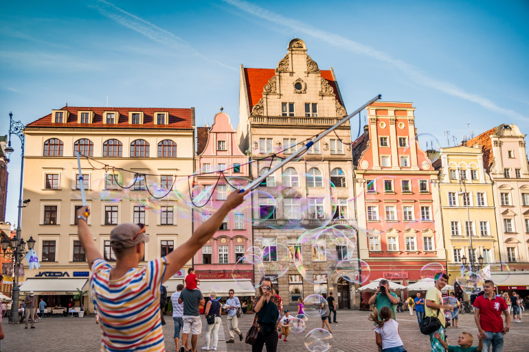 Wroclaw image 4