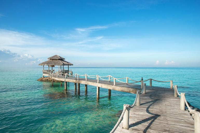 Phuket image 4