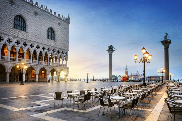 Venice image 5