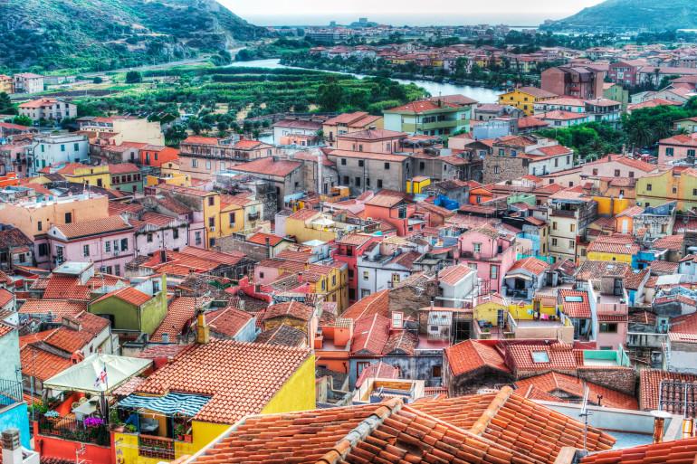 Sardinia image 6