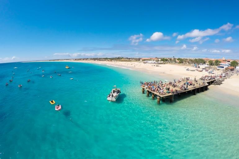 Cape Verde image 2
