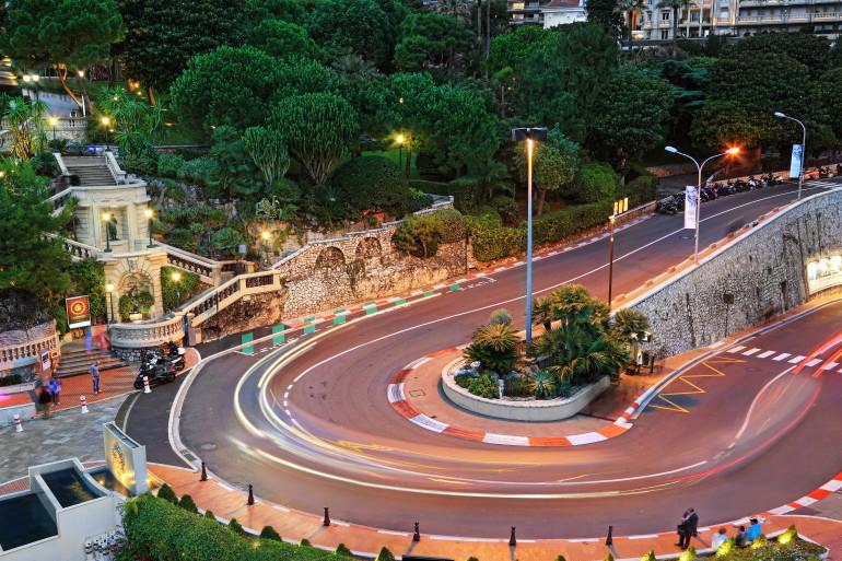 Monte Carlo image 6