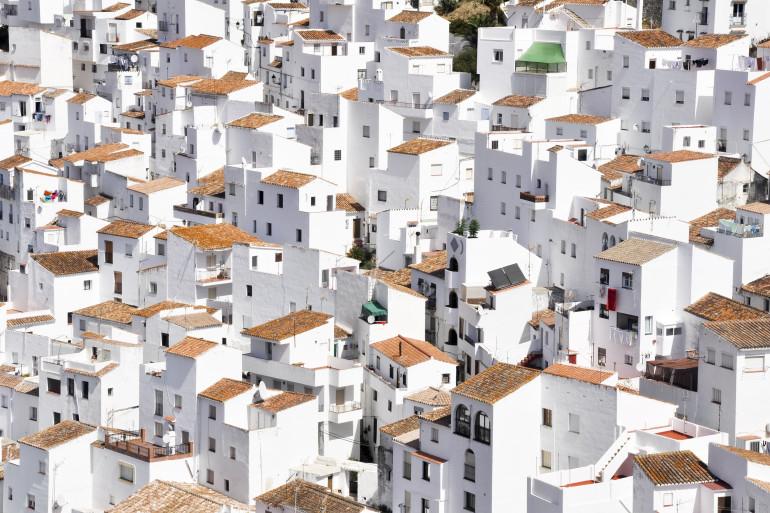 Malaga image 6
