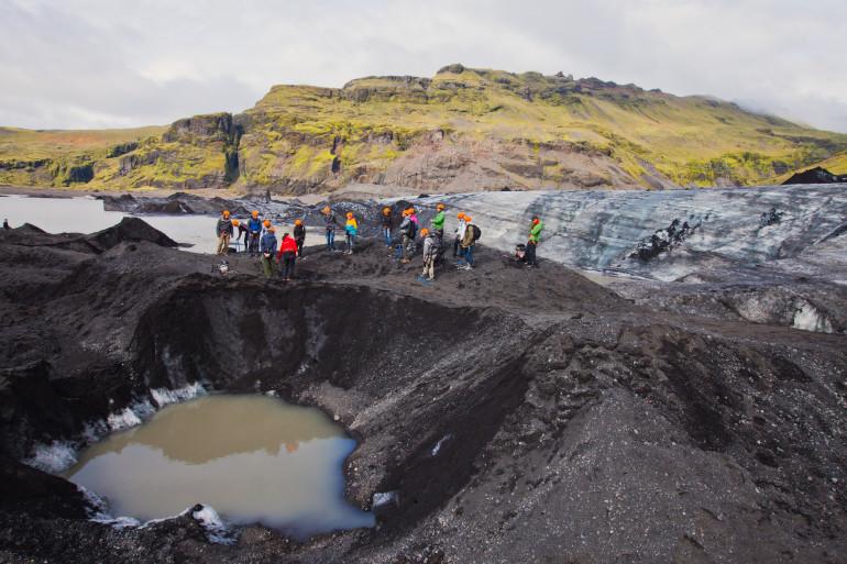 Reykjavik image 4