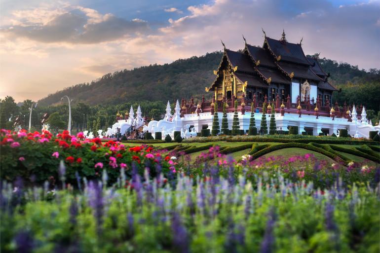 Chiang Mai image 6