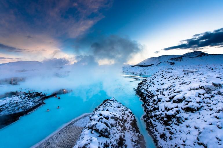 Reykjavik image 1