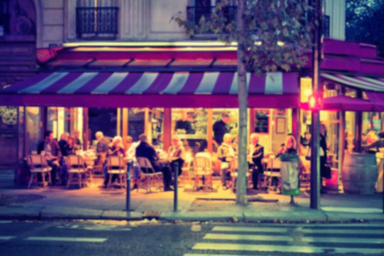 Paris image 10