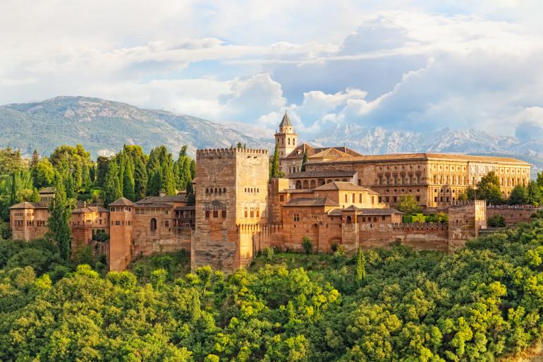 Granada image 6