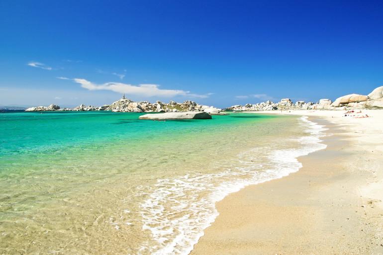 Corsica image 3