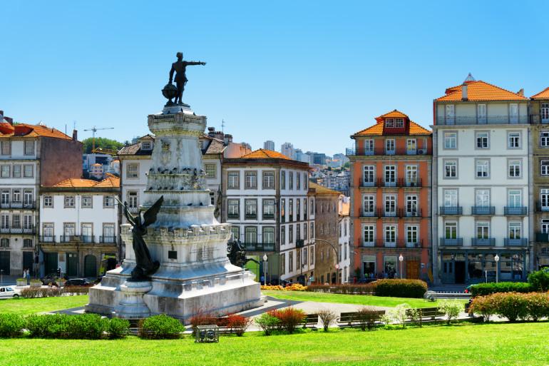 Porto image 5