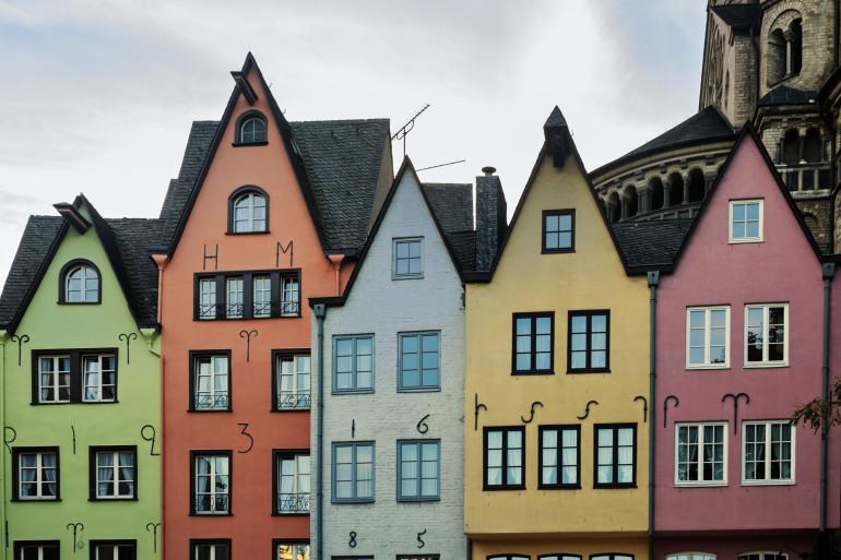 Cologne image 3