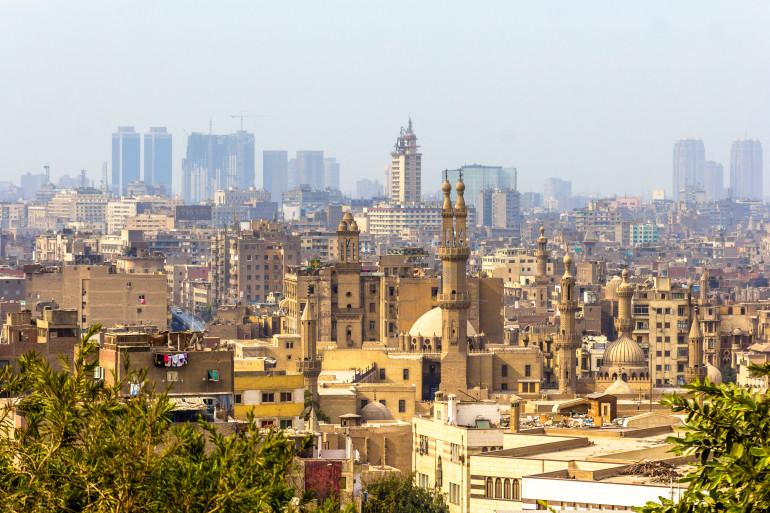 Cairo image 4
