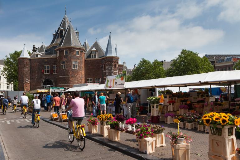 Amsterdam image 5