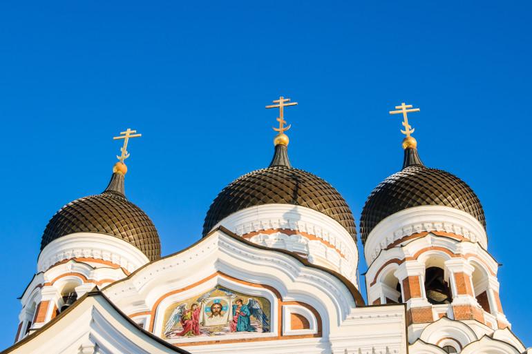 Tallinn image 6