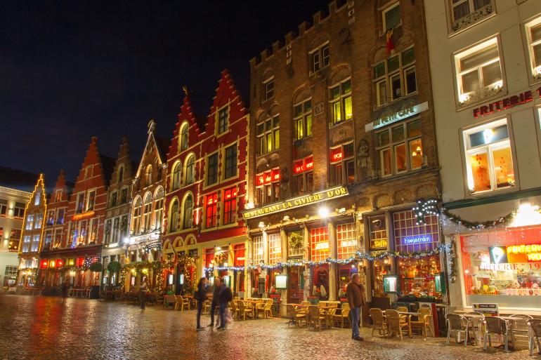 Bruges image 3