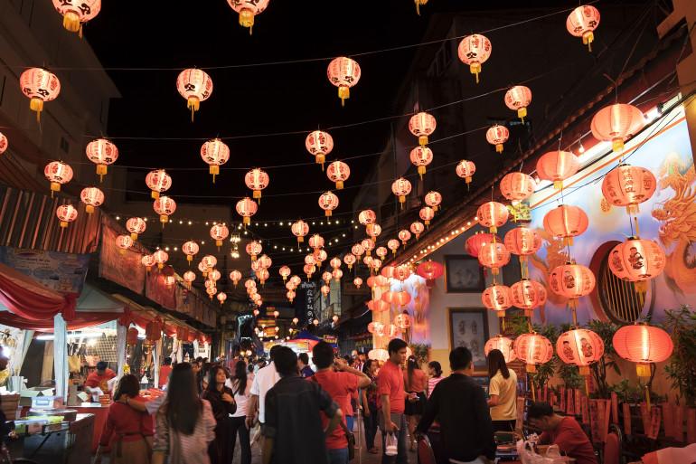 Chiang Mai image 7