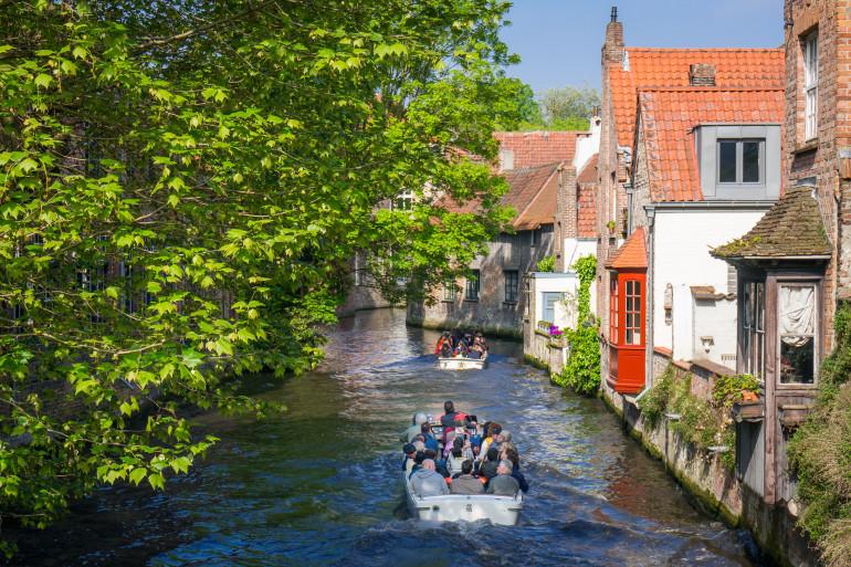 Bruges image 4