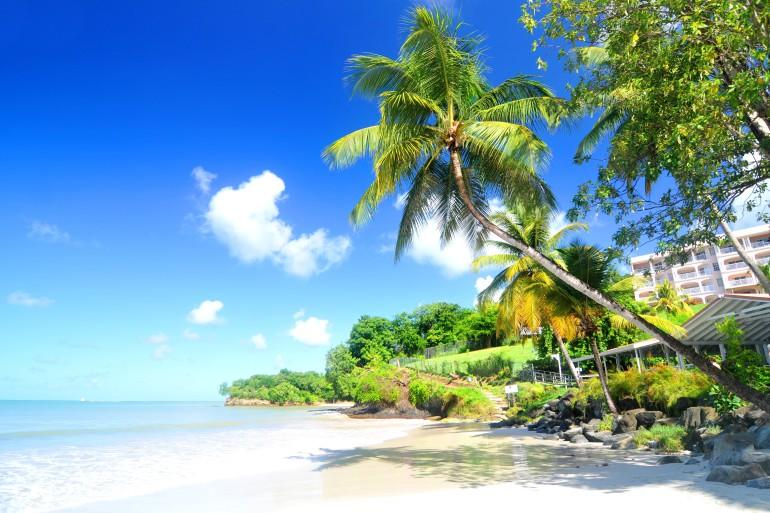Saint Lucia image 3