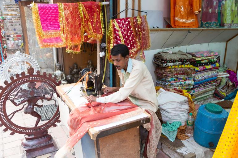 New Delhi image 8