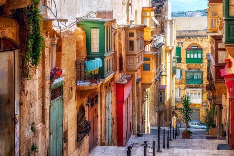 Malta image 1