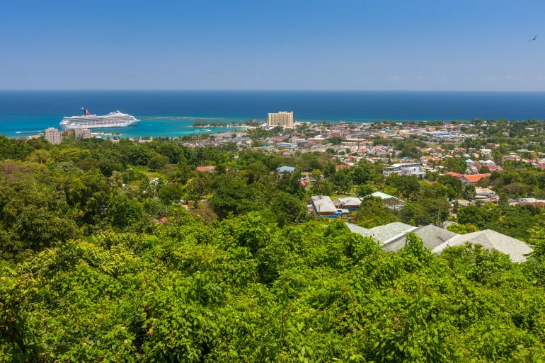 Jamaica image 5