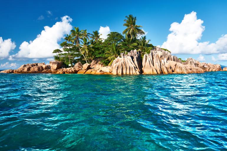 Seychelles image 5