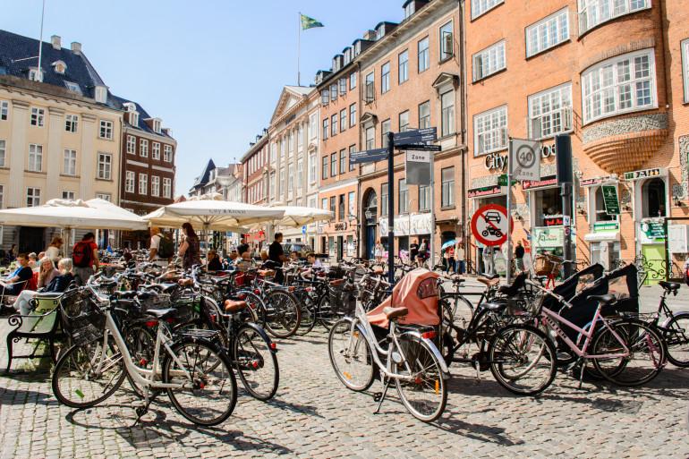 Copenhagen image 3