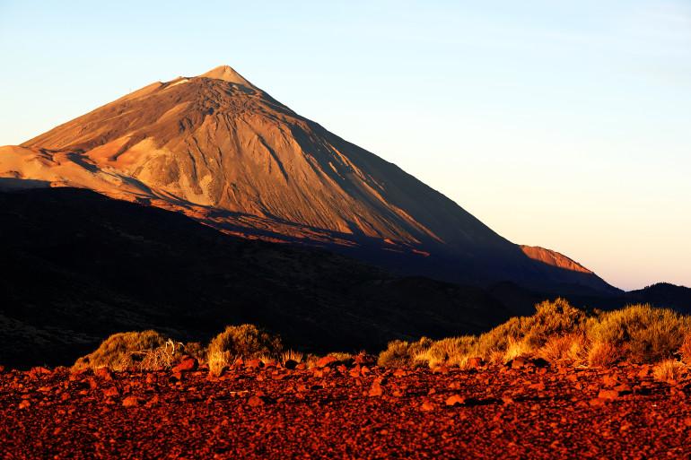 Tenerife image 10