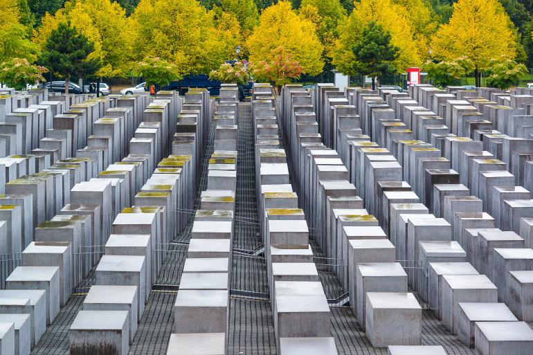 Berlin image 4