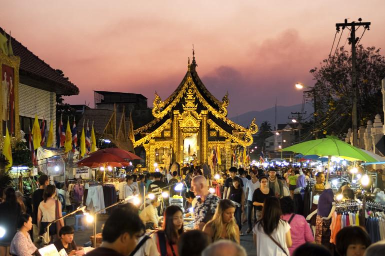 Chiang Mai image 8