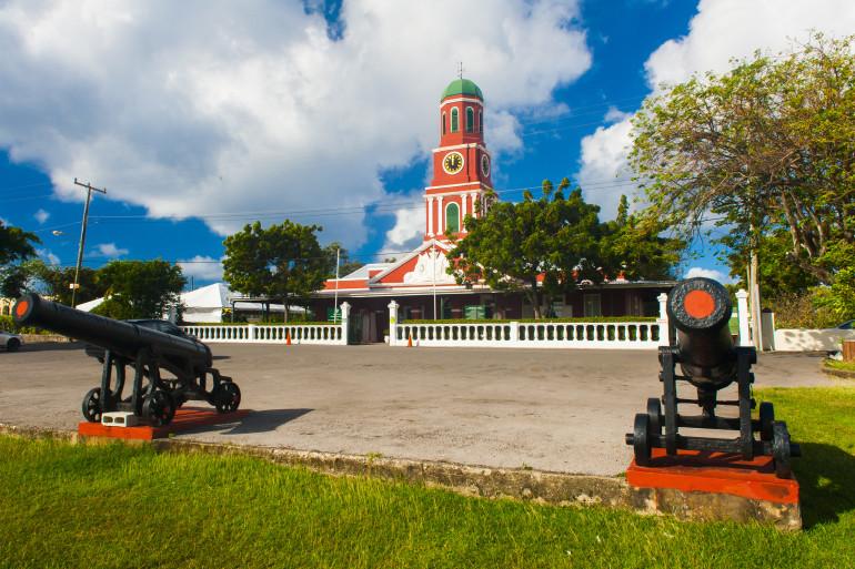 Barbados image 5