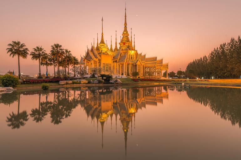 Phuket image 5