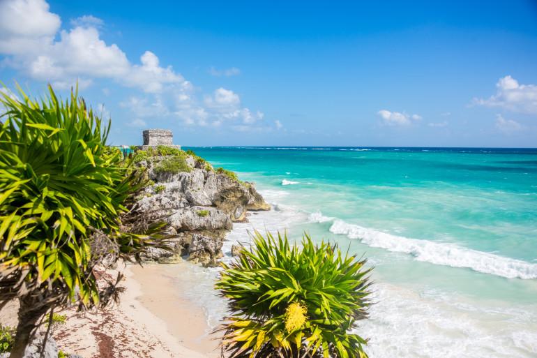 Cancun image 6