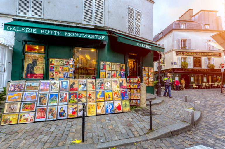 Paris image 11
