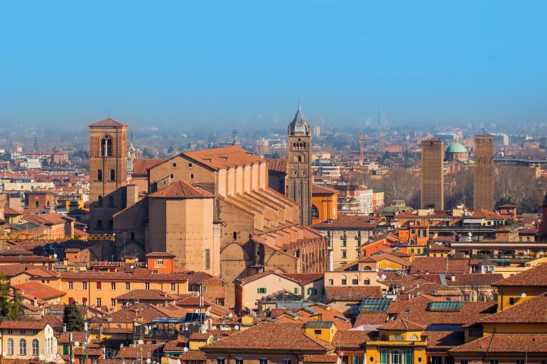 Bologna image 5