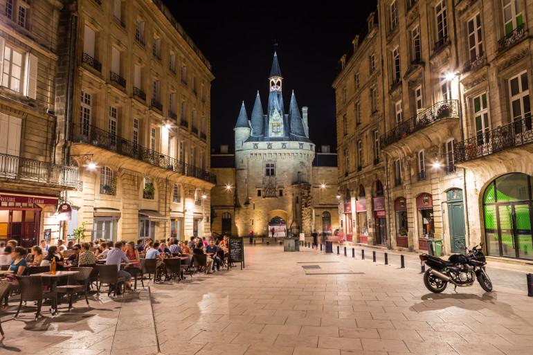 Bordeaux image 6
