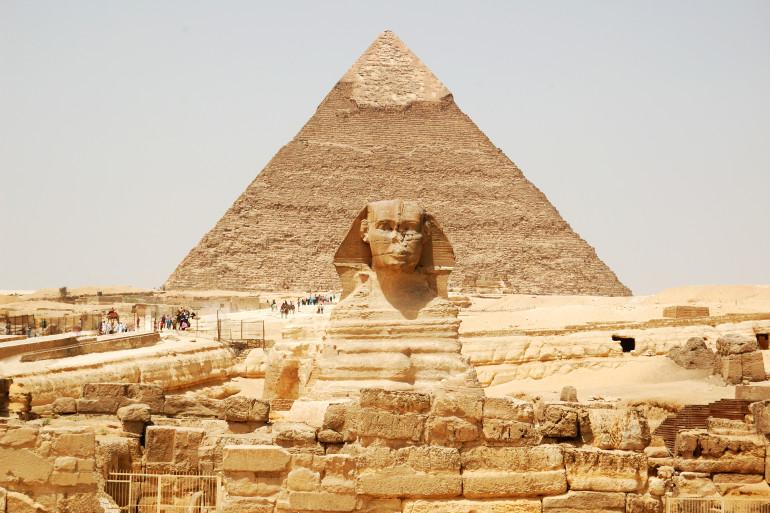 Cairo image 1