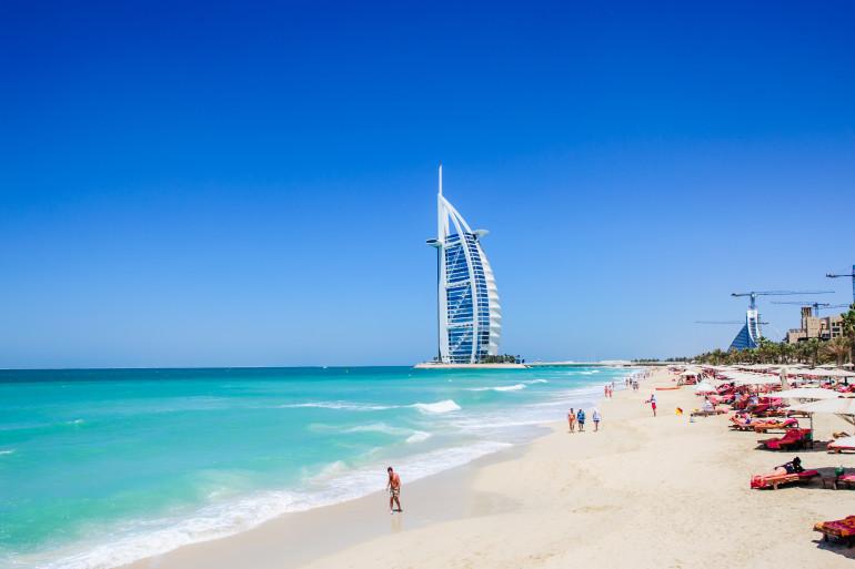 Dubai image 11