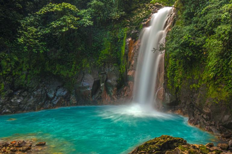Costa Rica image 7