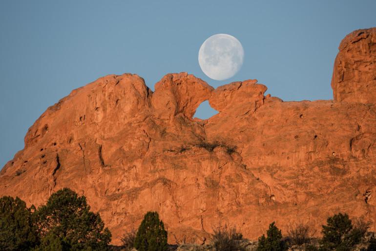 Colorado image 5