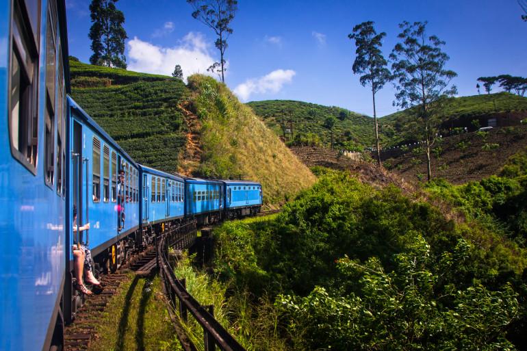 Sri Lanka image 8
