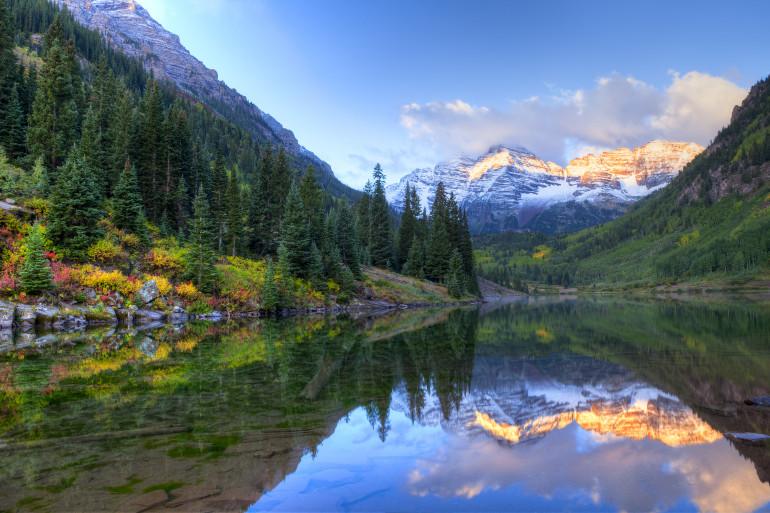 Colorado image 6
